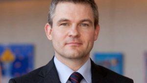 Словакия против индивидуальных мер в отношении РФ по делу Скрипаля