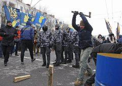 Путин: Москва не ответит на бойкот выборов Украиной