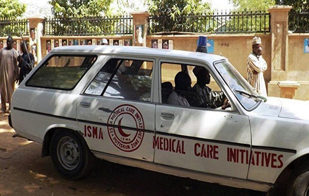 Самое печальное ДТП вистории страны: 21 человек умер, десятки покалечены