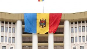 Из-за инцидента на границе посол Молдавии вызван в МИД Румынии