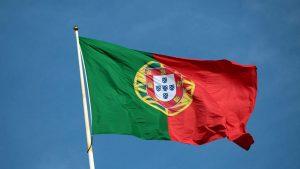 Португалия отзывает из России посла