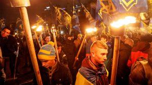 Конгресс США даст оружие на Украине всем, кроме «Азова»