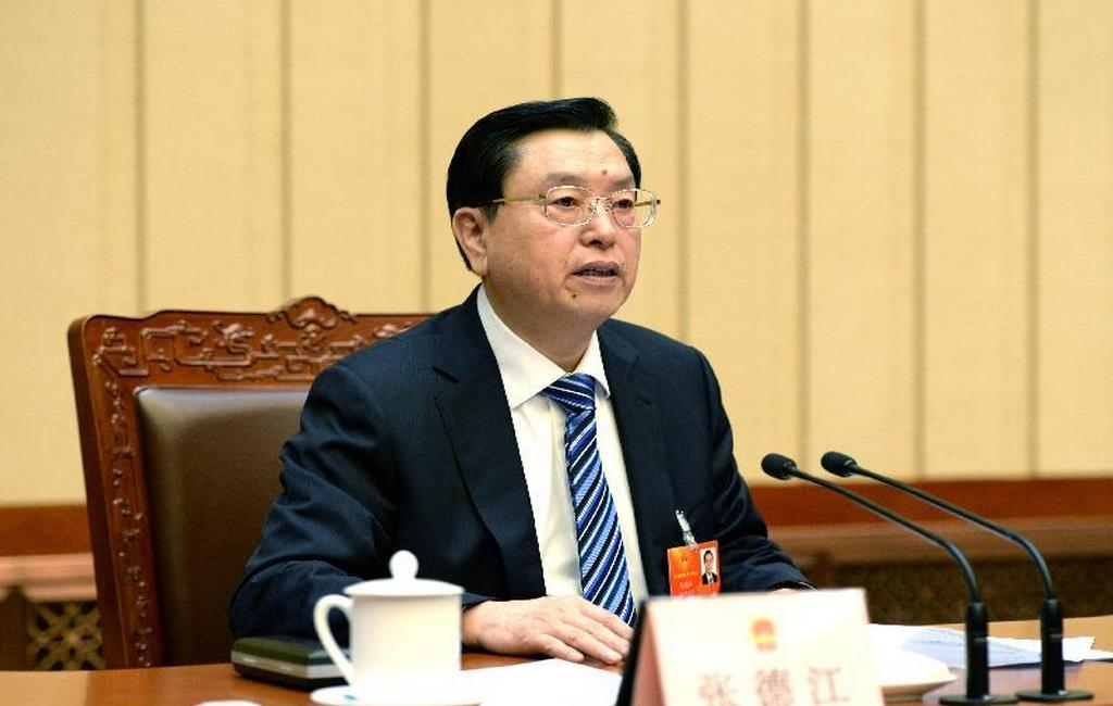 Министр обороны Китая съездит в российскую столицу иМинск