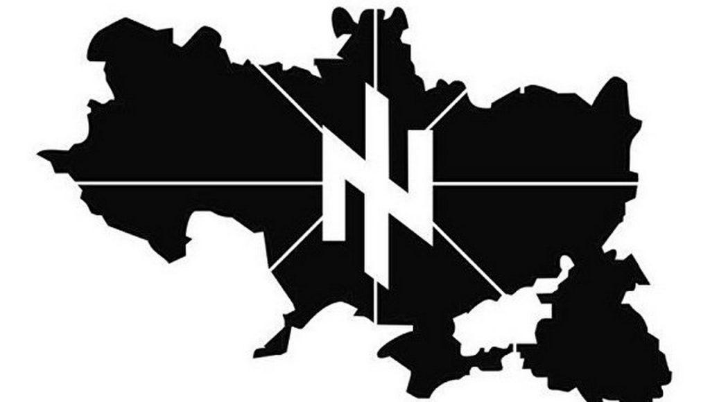 ВКиеве готовятся переименовать улицу Маршала Жукова