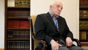 Выдан ордер на арест проповедника Гюлена из-за убийства посла РФ