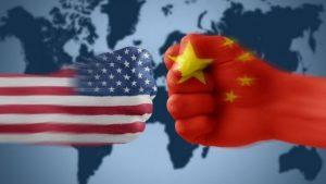 США не исключают дальнейших торговых мер в отношении Китая