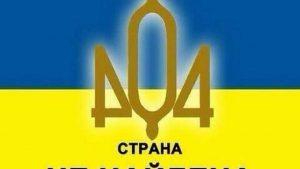Игорь Димитриев: Есть причины считать Украину недогосударством
