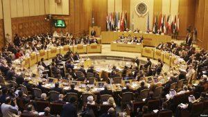 Катар поучаствует в саммите Лиги арабских государств