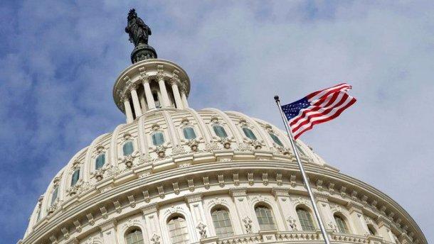 Конгрессмены США подготовили законодательный проект осанкциях противРФ поделу Скрипаля