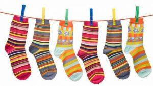 «Золотые носки» НБУ сердят Порошенко
