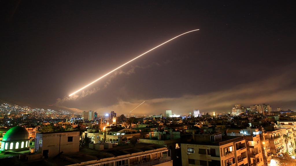 """Картинки по запросу """"атака в Сирии"""""""