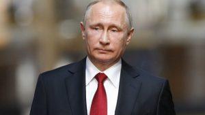Россия экстренно созывает заседание Совбеза ООН