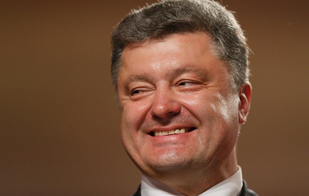 Некоторые соглашения врамках СНГ Украина оставит всиле