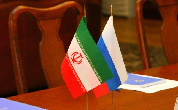 Российская Федерация иИран подумывают продлить соглашение опоставках нефти