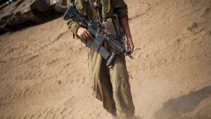 Источник: боевики в Сирии планируют военную операцию по созданию автономии