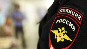 В Ставрополе предотвратили попытку теракта