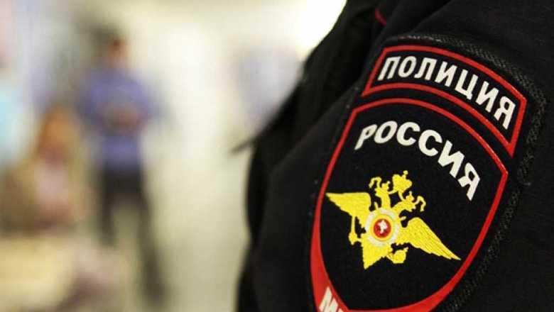 ВСтаврополе суд арестовал подозреваемого в изготовлении теракта
