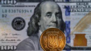 Корень проблем Украины найден премьером Гройсманом
