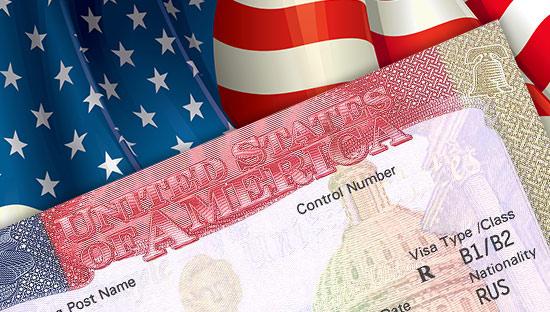 «Аэрофлот» подтвердил проблему сполучением экипажами виз США