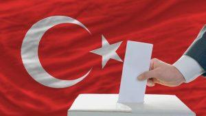 США сомневаются в честности выборов в Турции, проводимых в режиме ЧП