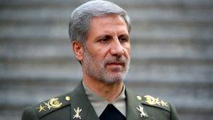 Иран заявляет о крепких отношениях с Ираком