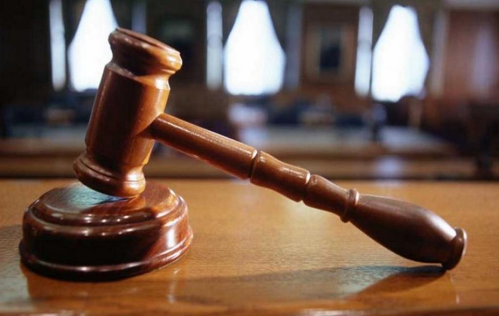 Оккупанты наДонбассе приговорили украинца к10 годам заключения «зашпионаж»