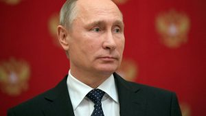 Bloomberg: Путин собирается увеличить расходы на соцсферу на 10 трлн рублей