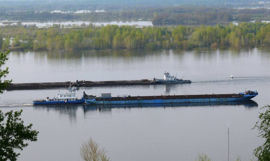 Мининфраструктуры желает  непускать русские  суда вукраинские воды