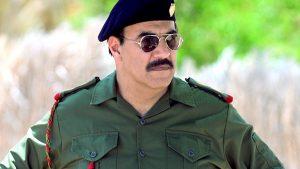 Заключенные союзники Саддама Хусейна до сих пор находятся в тюрьме