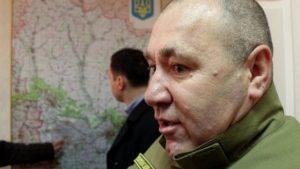 Во Львове пьяные прокуроры насмерть сбивают пешеходов