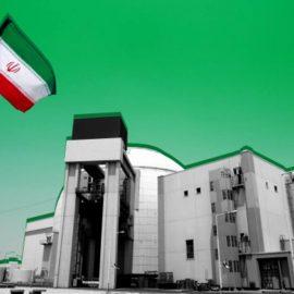 Иран дал участникам «ядерной сделки» ещё 60 дней