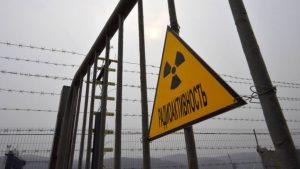 МИД РФ назвал условия возврата к выполнению договора с США по плутонию
