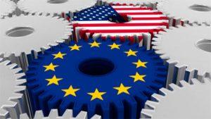СМИ: США продлят исключение для стран по пошлинам на сталь и алюминий