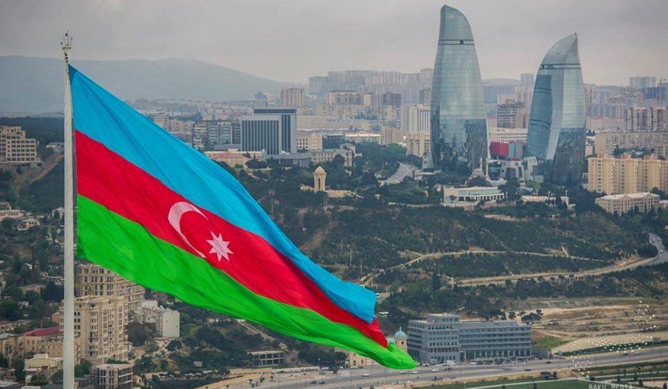 Азербайджан отказался присоединяться ксанкциям Запада против РФ