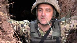 Кинофестиваль в США подарил победу фильму о защитниках Донбасса