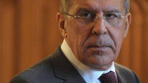 МИД РФ: отказ в консульском доступе к Скрипалям можно рассматривать как похищение