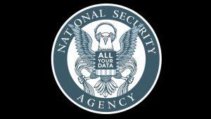 АНБ США усилило слежку за американцами