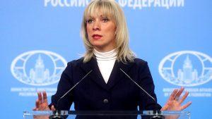 Снайперы из АТО угрожали дипломату РФ в здании штаб-квартиры ООН