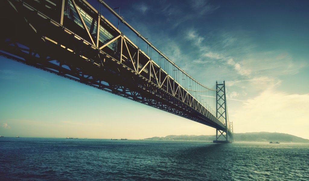 Специалисты  обсудили варианты возведения  моста итоннеля наСахалин