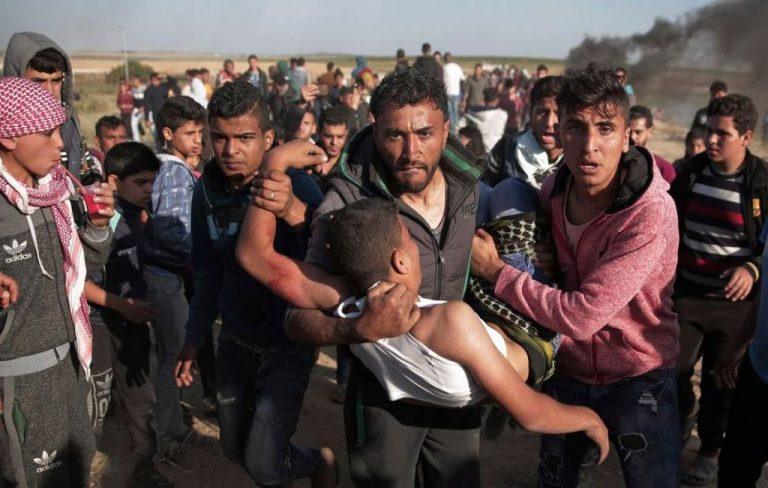 """unintended consequences israel from palestine The unintended consequences of israeli indifference 8769 views december 07, 2017 12 comments commenter-corner mod editor this comment was chosen by moderator hm from the post """"syrian war report – december 4, 2017: israeli-iranian tensions gain momentum."""