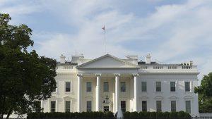В Белом Доме прокомментировали ситуацию вокруг саммита США-КНДР