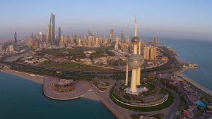 Кувейт выслал саудовского принца