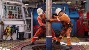 Китай выступил против работ «Роснефти» у берегов Вьетнама