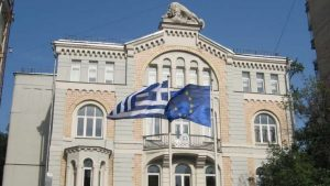 Выяснилась причина отказа Греции во въезде на ЧЕ российским самбистам