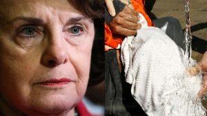 Сноуден обвинил главу ЦРУ в уничтожении записей пыток заключенных