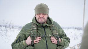 Мамиев Олег Анатольевич