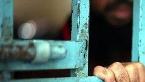 Хуситы предлагают провести обмен пленными