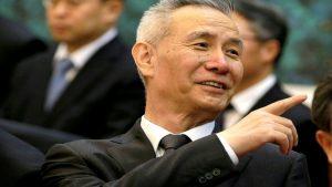 США и Китай договорились избежать торговой войны