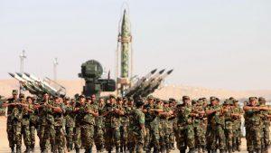 Западное ливийское правительство обеспокоено действиями Хафтара