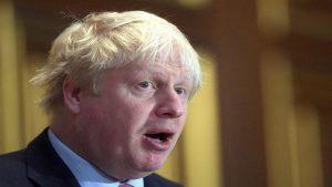 МИД Великобритании допустил более жесткие санкции против России